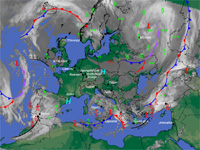 LIRZ Satellite Weather Map Europe on weather forecast europe map, european union countries map, live weather satellite india map, colorado rocky mountain topographic map, weather satellite california map, weather satellite south america, weather africa satellite map, weather satellite caribbean, weather satellite middle east,